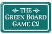 The Green Board Game