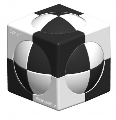 CUBEL DISPLAY 18 ΤΕΜ.